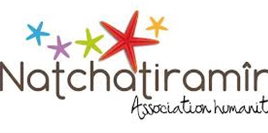 Action Solidarité Communication s'engage pour Natchatiramine - Action Solidarité Communication (A.S.C.)