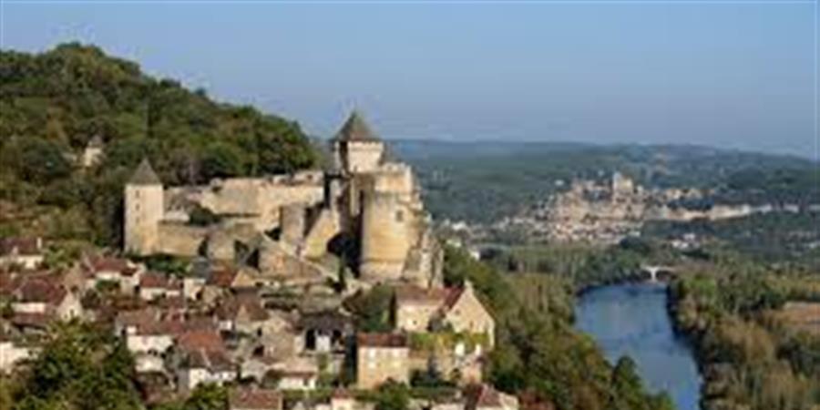 Séjour Dordogne du 15 au 20 Mai 2017 - APESDAMM