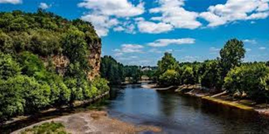 Un nouveau souffle... vacances en Dordogne avec les jeunes de Latitudes78 - Latitudes 78