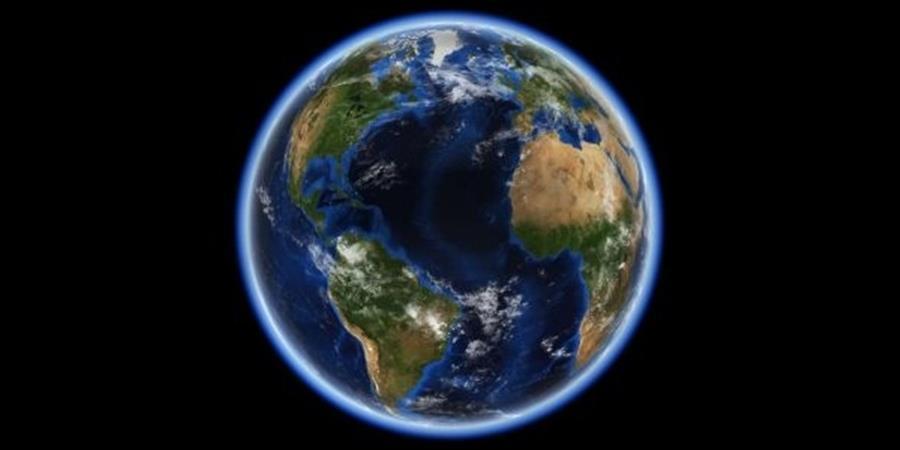 Soutien HelloAsso pour le site Demain l'Homme de l'association - Loi 1901 - Terre sacrée