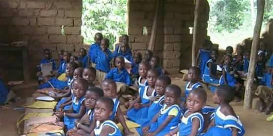 L'eau source de vie - association pour le soutien aux enfants défavorisés  malades (ased/acp