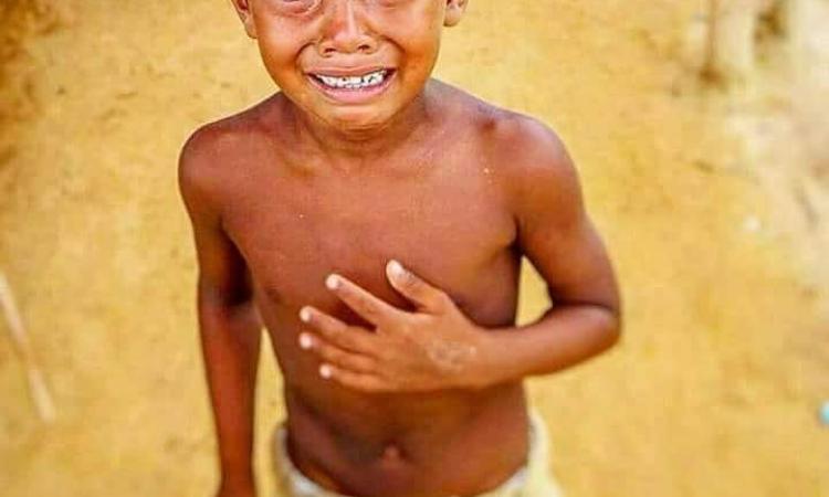 repas de l'aïd 2018 pour les rohingyas - foi et fraternité37