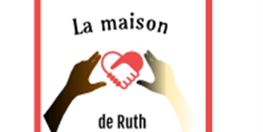 Scolarisation et vaccination des enfants parrainés par l'association en Ouganda - Association la Maisond e Ruth