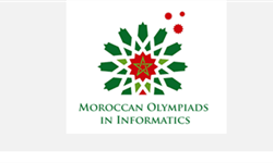 Action Educative - International Olympiad in Informatics 2019 - Baku, Azerbaijan - AIMAF