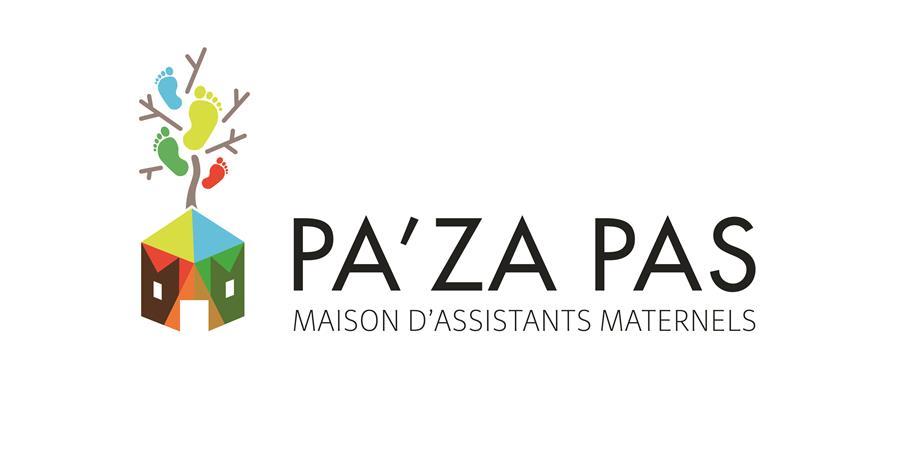 MAM Pa'Za Pas - aidez-nous à prendre soin des citoyens de demain ! - Association Pa'Za Pas