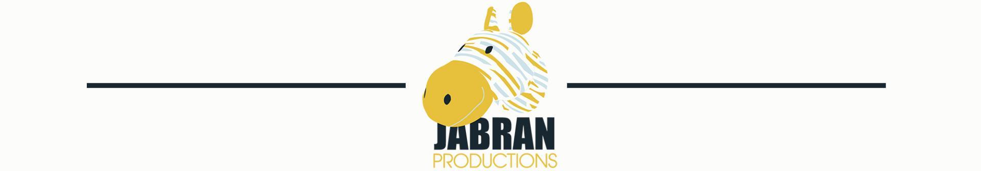 Jabran Productions : Adhésions 2016 - JABRAN PRODUCTIONS