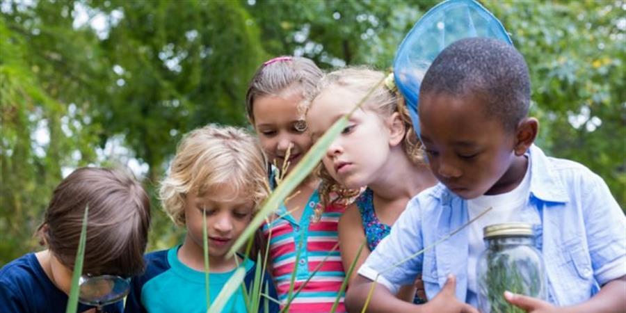 Donnons la chance d'apprendre à nos élèves ! - Ecole élémentaire Paul Eluard