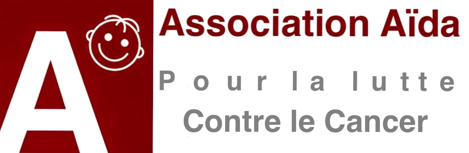 La Collecte de Léa Moukanas - Course de Neuilly Sur Seine - Association Aïda