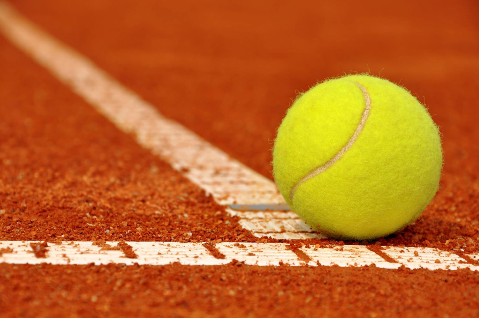 Aide à la pratique du tennis féminin - tennis club thiais belle epine