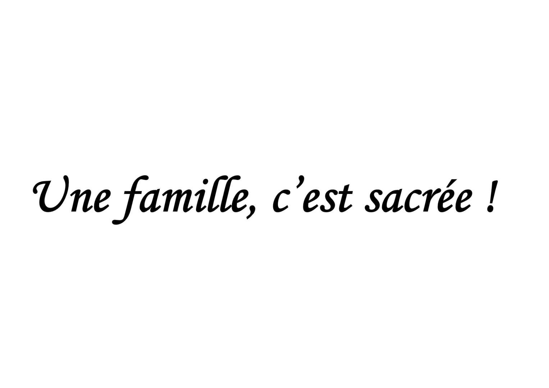 Le Ch'ti Antoine - Le Ch'ti Antoine