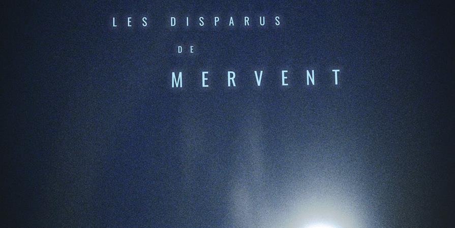 Les Disparus de Mervent - Off Screen