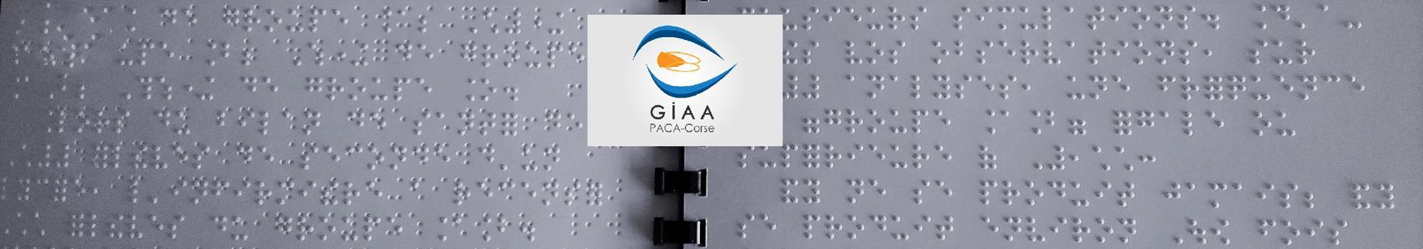 mobilisons nous pour l 39 adaptation des manuels scolaires en braille. Black Bedroom Furniture Sets. Home Design Ideas
