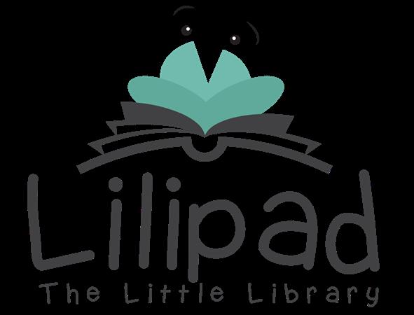 Lilipad Fundraising for Lakhdara Primary School, Morocco - Shams Enfants du Monde