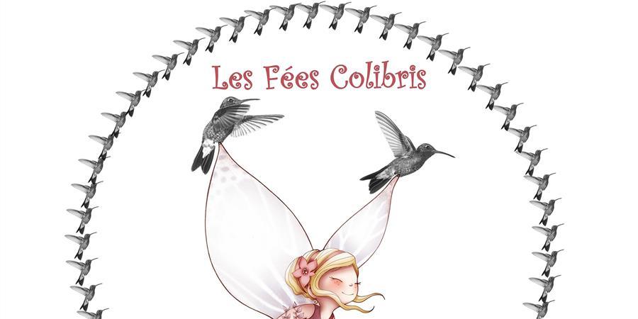 Opération par myoténofasciotomie pour Sandrine - les fées colibris