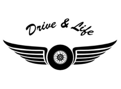 Drive & Life au Budapest Rally - Drive & Life