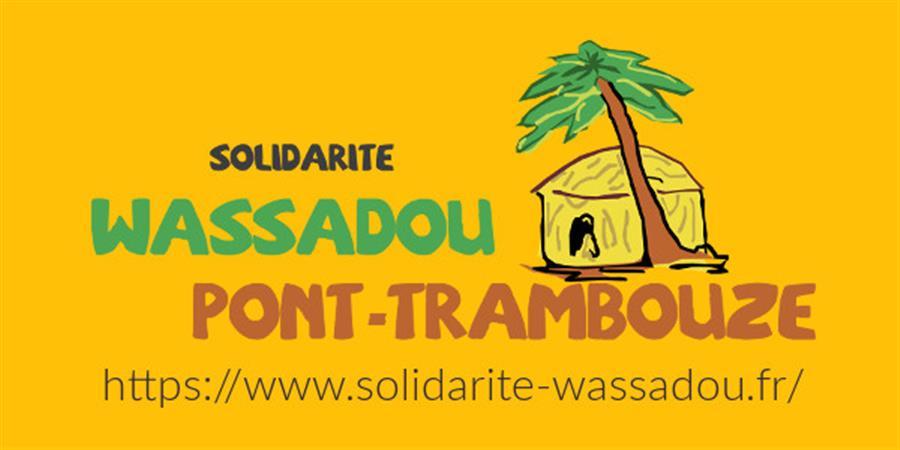 Des chambres pour les universitaires de Wassadou (Senegal) - Solidarité Wassadou Pont Trambouze