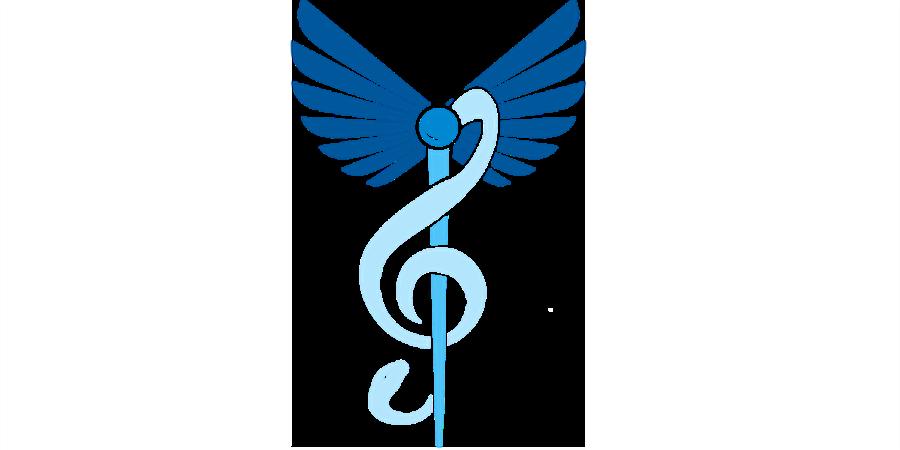 Suivi musicothérapeutique et activités culturelles  - Association Maison d'Enfants Jeanne d'Arc