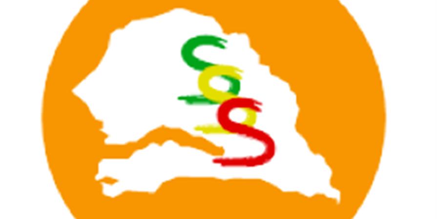 Projet Sénégal Richard Toll - Association ACTES