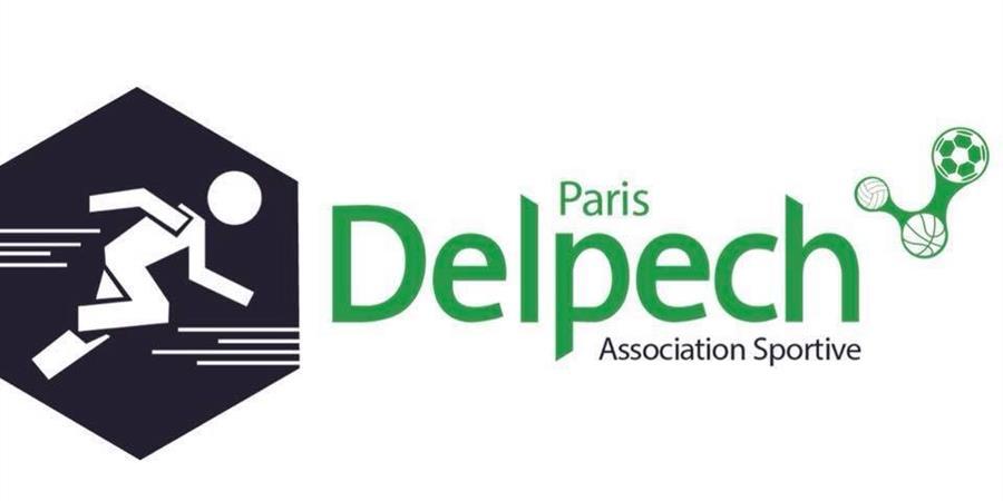 Bien démarrer dans la vie  - Association Sportive Delpech