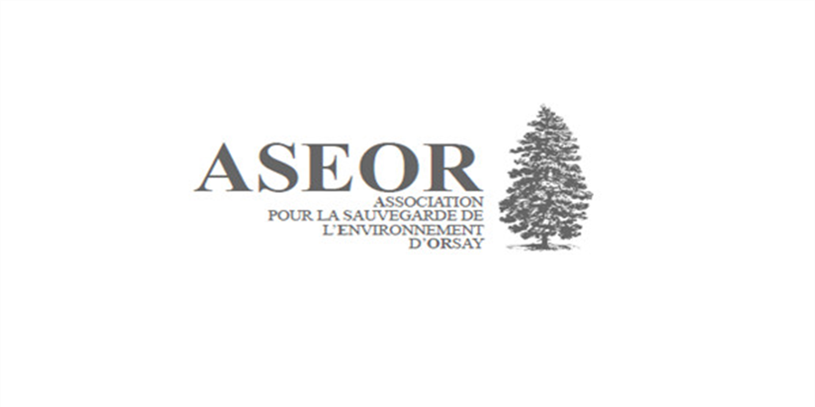 Recours Projet Linkcity Orsay - Aseor