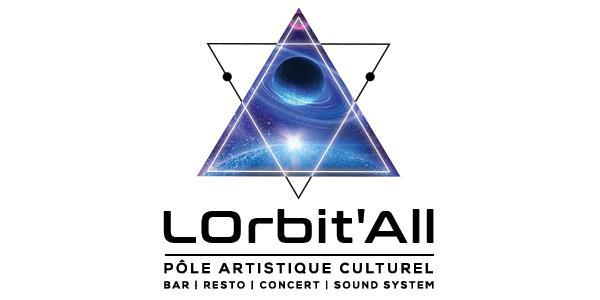 LOrbit'All : Pôle Artistique Culturel - ArtSound Promotion