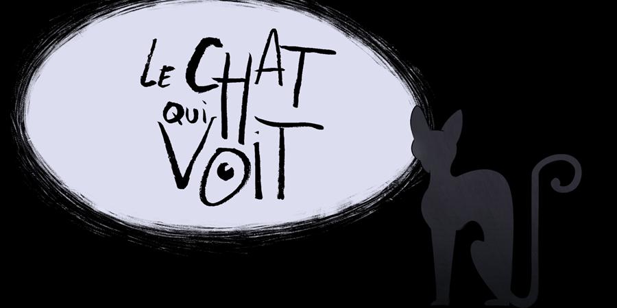 Lancement de l'Association Audiovisuelle Participative Le Chat Qui Voit - Lechatquivoit
