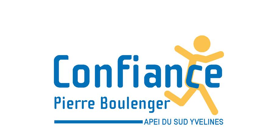 Semi marathon de Rambouillet du 11 mars 2018 - CONFIANCE Pierre Boulenger