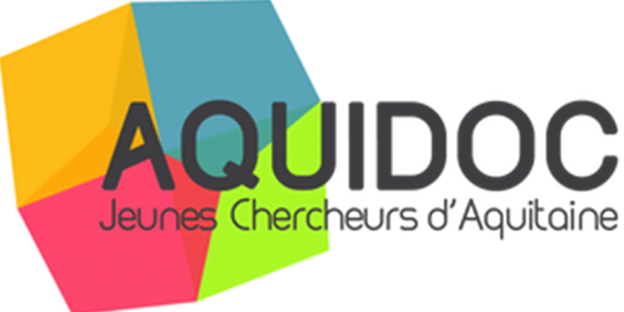 Don au Forum Aquidoc - Aquidoc