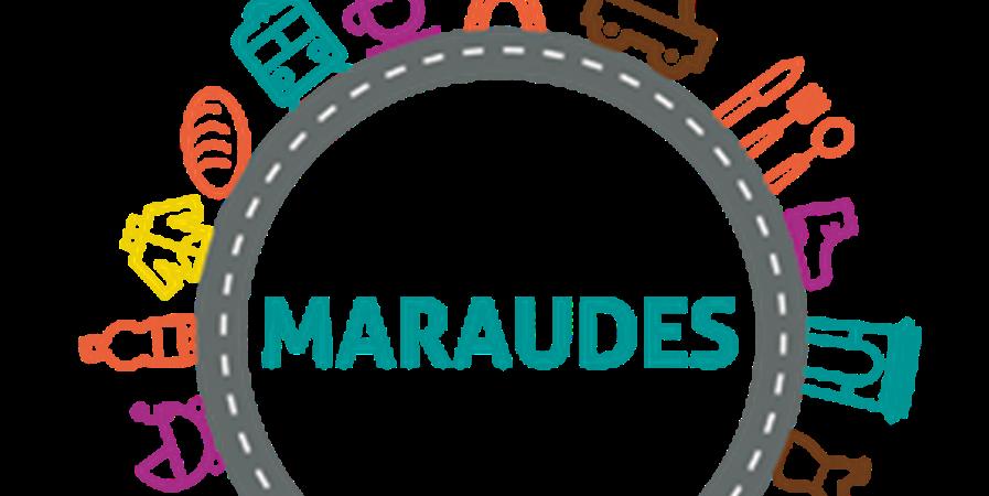 Financement maraudes septembre - octobre 2020 - Mouvement des Jeunes pour Toulouse