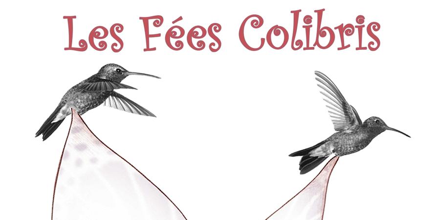 Un séjour de rééducation intensive au Centre Adeli en Slovaquie pour Alexandre - les fées colibris