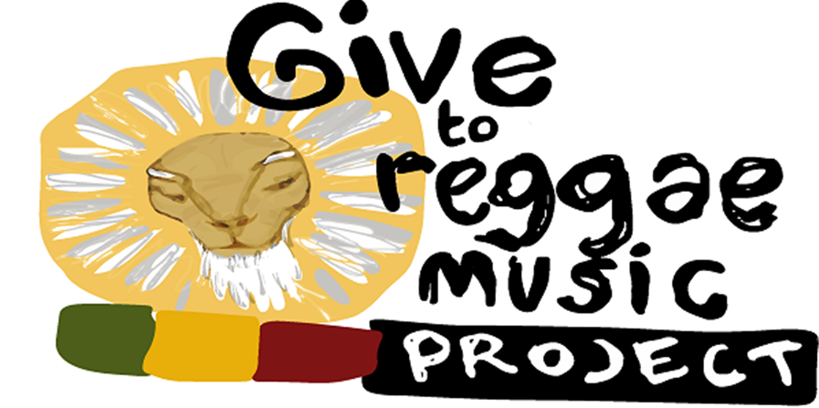 GIVE TO REGGAE MUSIC PROJECT - cultural mystique roots