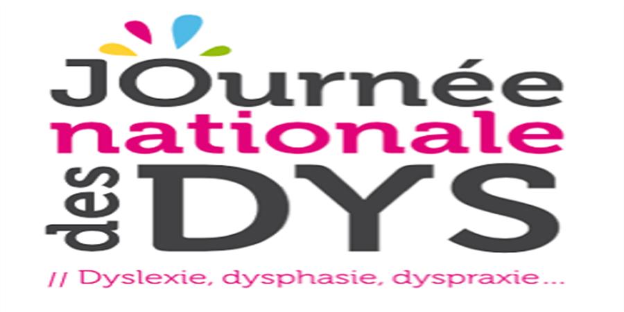100km pour 100 soutiens - Dyspraxie France Dys Lorraine