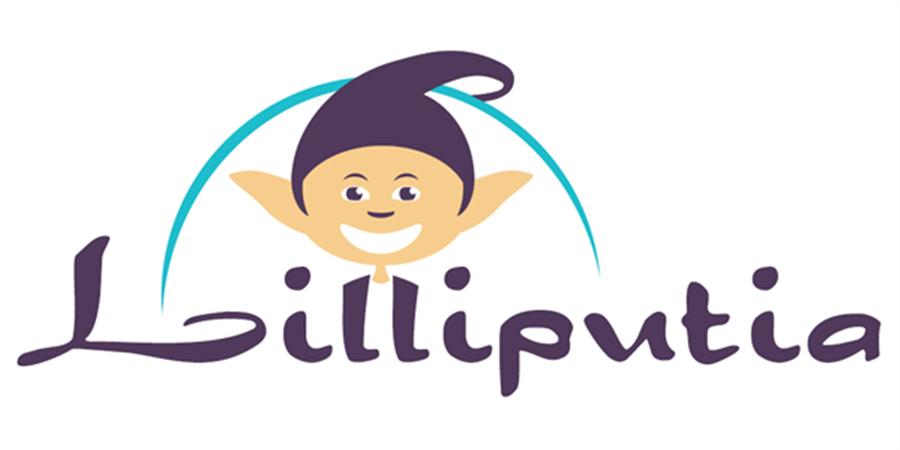 LILLIPUTIA maison d'assistantes maternelles mixte - Maison d'Assistantes Maternelles LILLIPUTIA