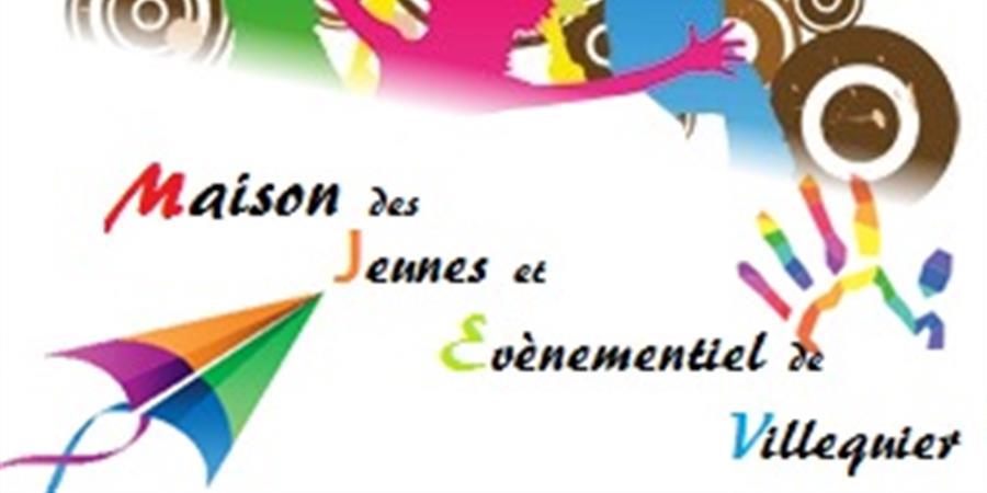 Election Miss et Mister Rives en Seine 2018 - Maison des Jeunes et Evénementiel de Villequier