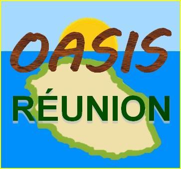 OASIS RÉUNION - BioConsomActeurs Réunion