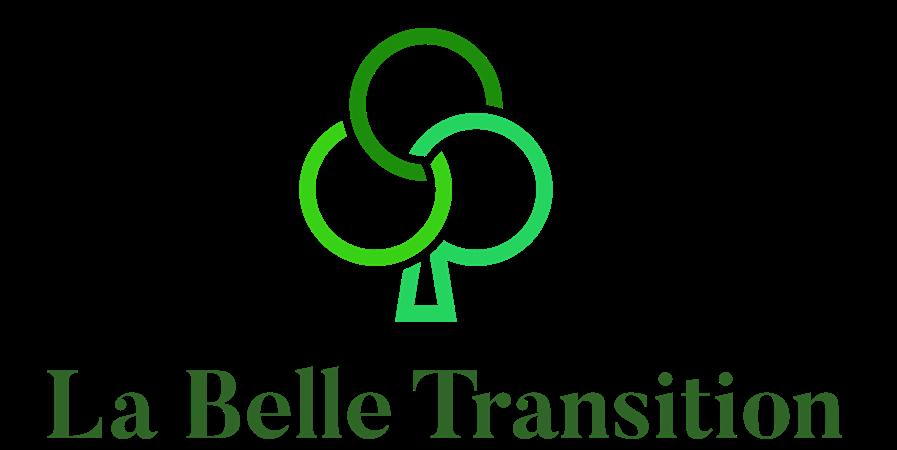 Campagne de crowdfundings La Belle Transition - La Belle Transition