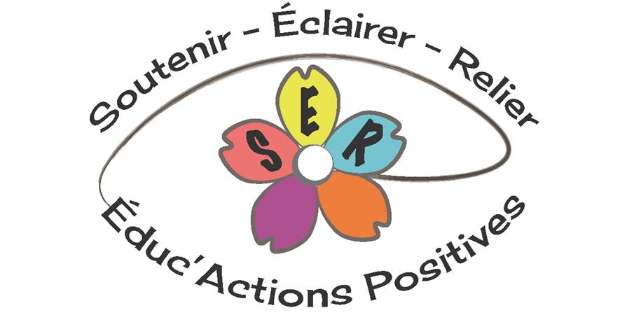 Ecole La Pépinière  - ASSOCIATION SER (Soutenir Eclairer Relier)