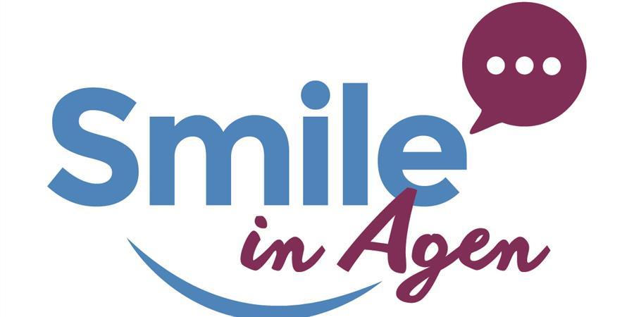 SMILE in AGEN - Jeune Chambre Economique d'Agen
