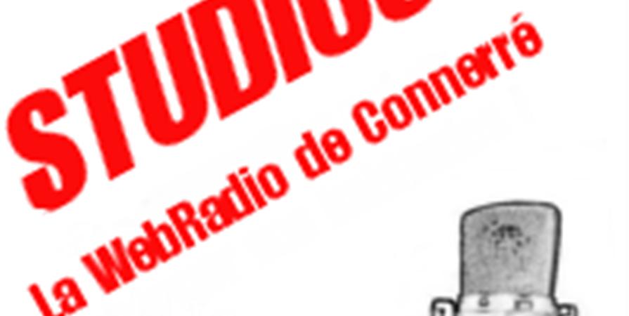 Nouveau Studio, nouveau matériel - STUDIO5