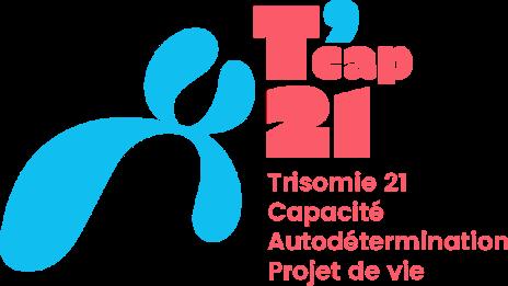 ASSOCIATION TCAP 21 - JE COURS POUR TOI