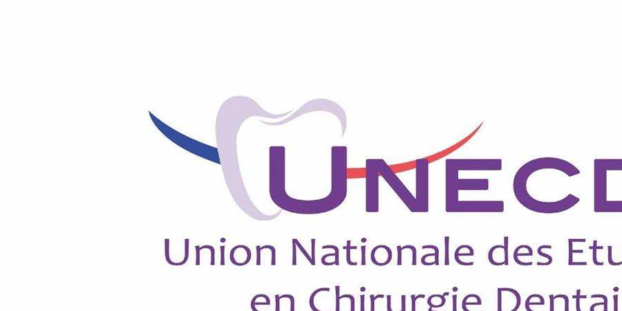 UNECD : Solidarité internationale & prévention bucco-dentaire - UNECD