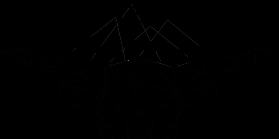 Orlhac Mix Basket : festival des cultures urbaines - BASKET-CLUB ARPAJON AURILLAC GERALDIENNE (BAAG)