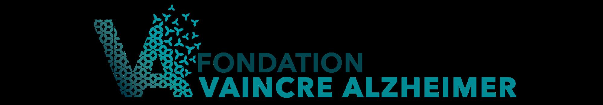 La collecte des Kiwis - Fondation Vaincre Alzheimer