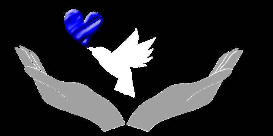 Lutter contre toutes les formes de violence  - les maux bleus