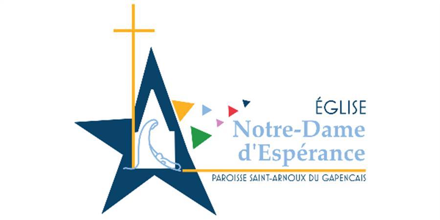 Notre-Dame d'Espérance - Association diocésaine de Gap