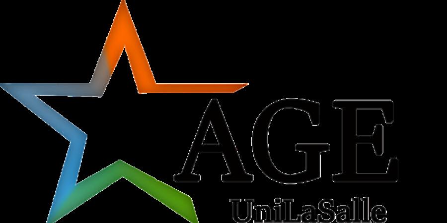 Coup de pouce pour l'AGE d'UniLaSalle - UniLaSalle