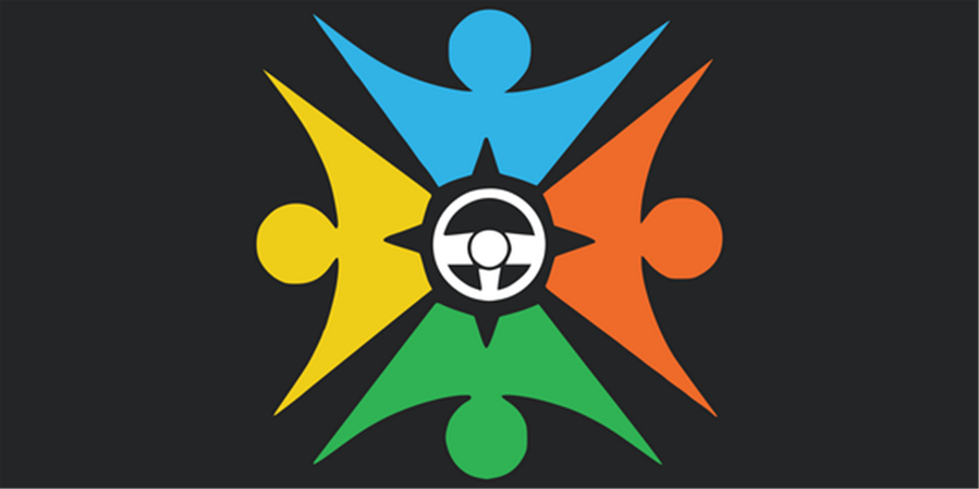 Angevins Objectif Dunes - NomadRaid 2021 - Angevins Objectif Dunes