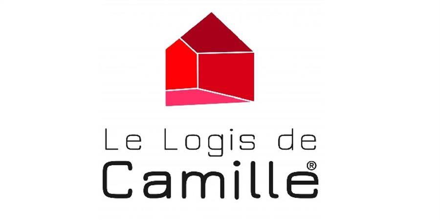 Le Logis de Camille, maison d'accueil pluridisciplinaire pour personnes fragiles - LA SAINTE FAMILLE