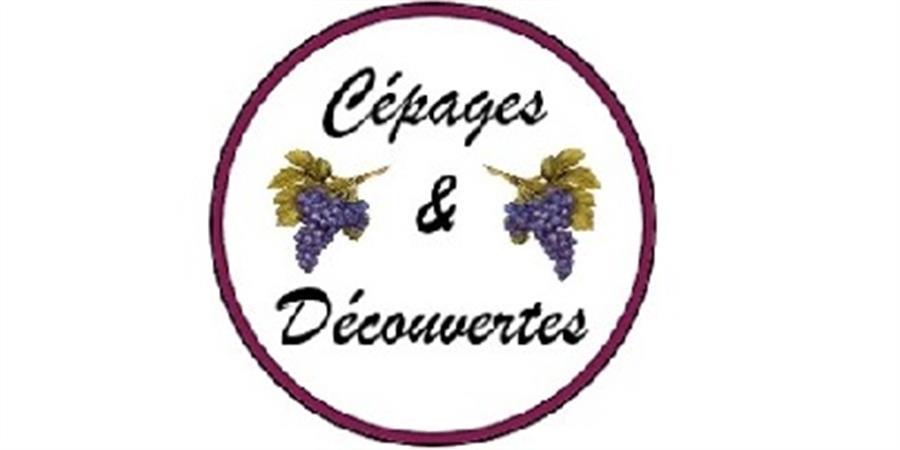 Le Conservatoire : création d'une vigne ampélothèque - Association Cépages et Découvertes