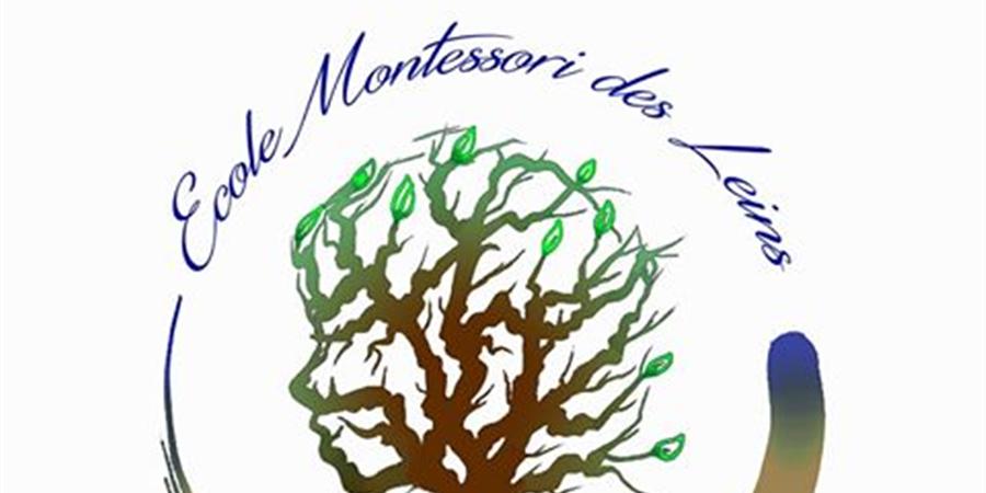 Création d'une école Montessori - ecole Montessori des Leins
